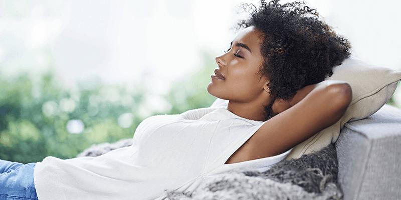 S'endormir rapidement grâce à un rituel d'endormissement