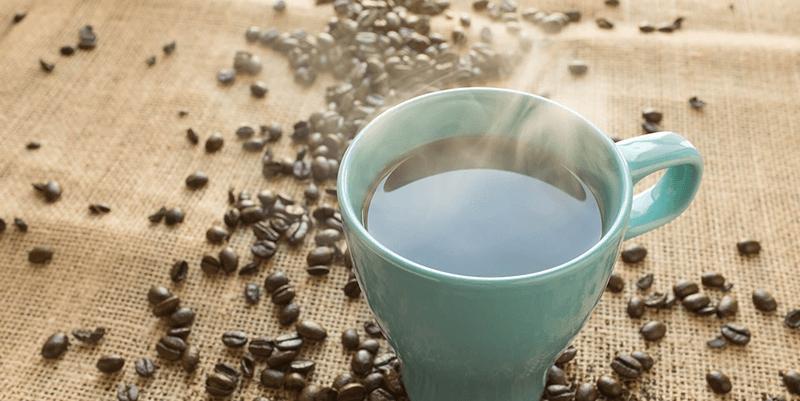 Limiter le café en fin de journée pour trouver le sommeil naturellement
