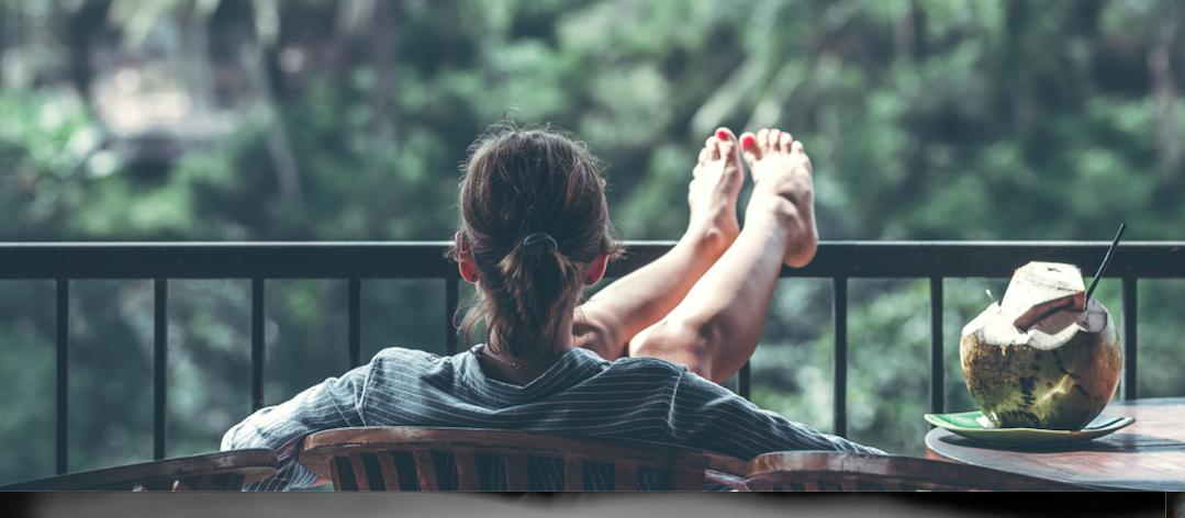6 techniques de relaxation pour dormir