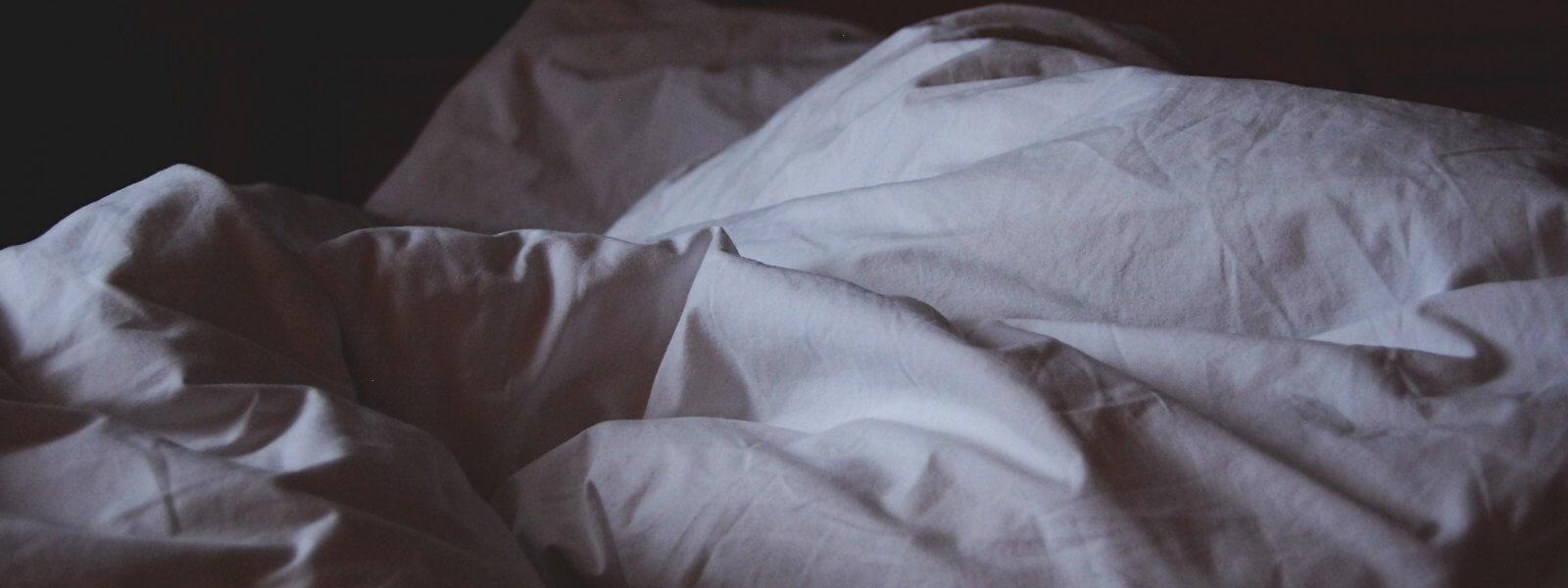 25 idées reçues sur le sommeil