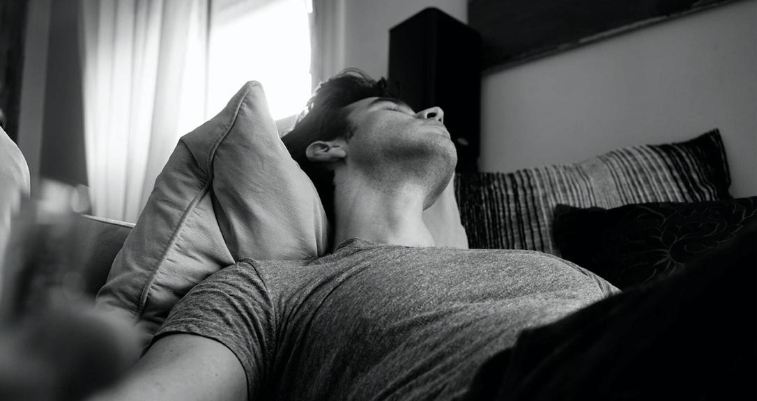 Syndrome d'apnée du sommeil : définition