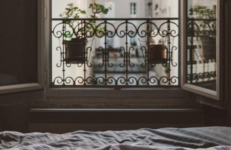 comment arrêter de penser pour s'endormir