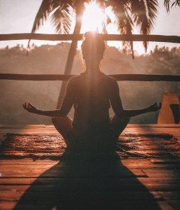 meditation-sommeil