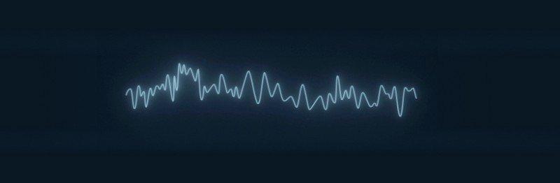 EEG cerveau
