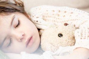 faire dormir bébé 2