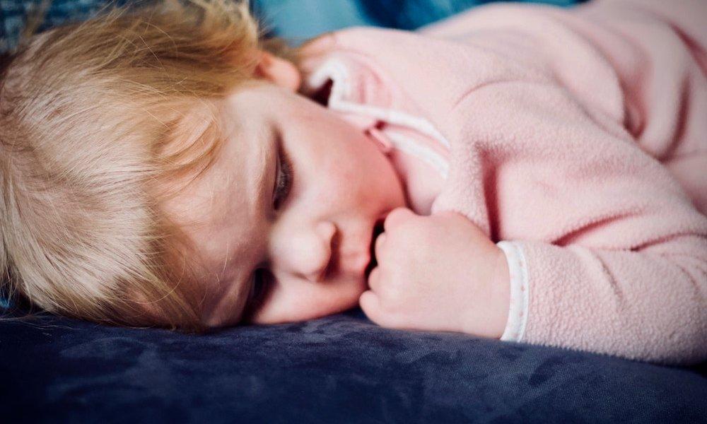 Faire dormir bébé : comment faire ?