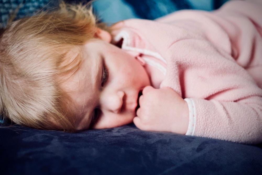 28577e9b2f5b1 Faire dormir bébé   comment faire   - Experts du sommeil - Dreem