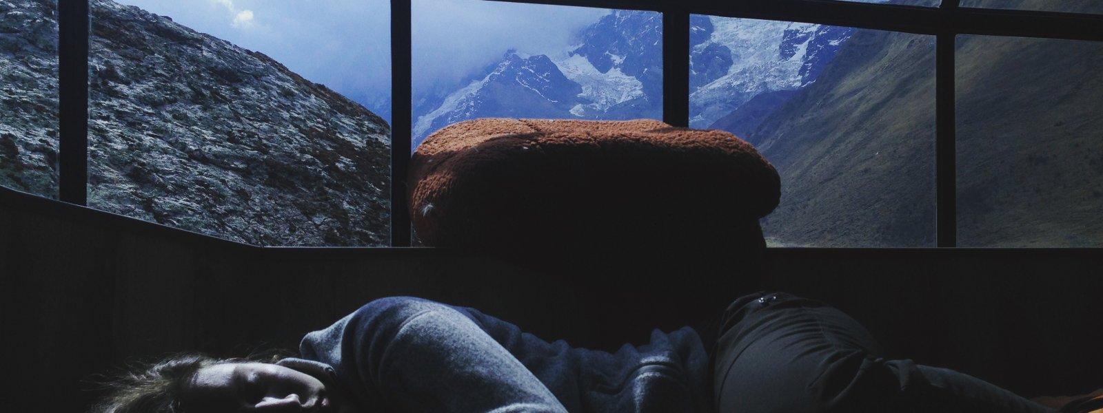 Quels sont les bienfaits du sommeil sur le corps et le cerveau ?