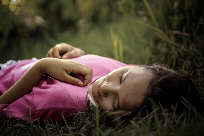 11 clés pour trouver le sommeil rapidement et naturellement