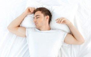 position bien dormir
