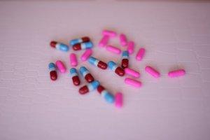 sleeping pills alternatives