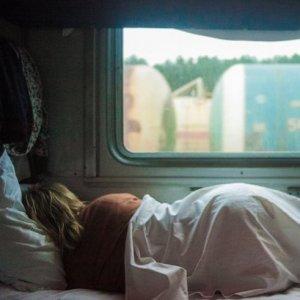 pourquoi dormons-nous si mal aujourd'hui