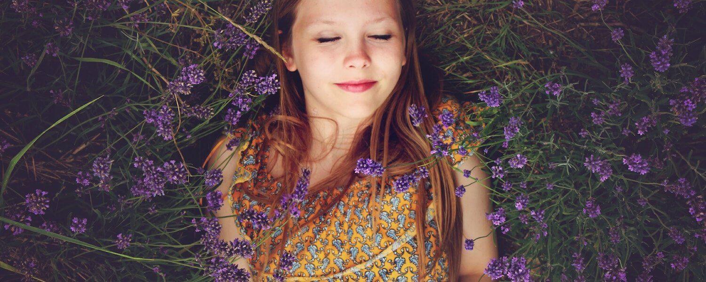 Natural sleep aids: 6 alternatives to sleeping pills
